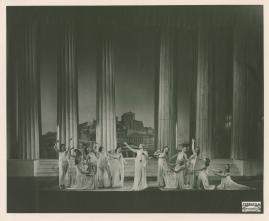 Kungliga patrasket - image 3