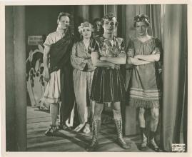 Kungliga patrasket - image 86