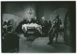 Kungliga patrasket - image 100