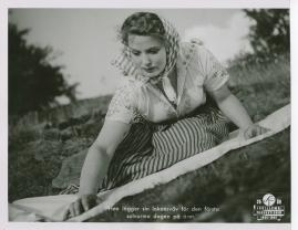 Mans kvinna - image 110