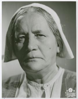 Mans kvinna - image 114