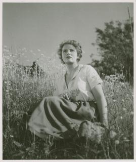 Mans kvinna - image 121