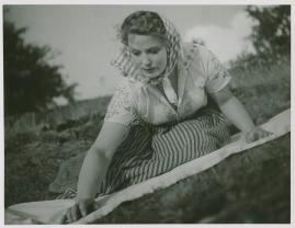 Mans kvinna - image 57