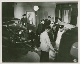 Sten Stensson kommer till stan - image 31