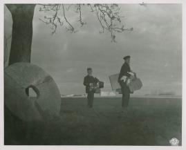 Sten Stensson kommer till stan - image 19