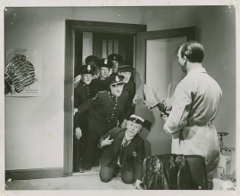 Sten Stensson kommer till stan - image 28