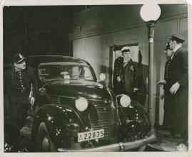 Sten Stensson kommer till stan - image 10