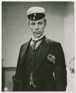 Sten Stensson kommer till stan - image 30