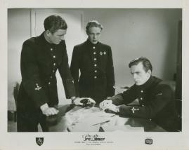 Tre söner gick till flyget - image 32