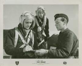 Tre söner gick till flyget - image 6