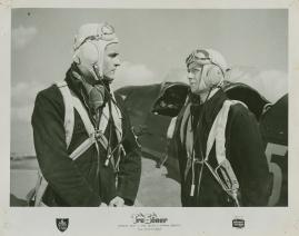 Tre söner gick till flyget - image 40