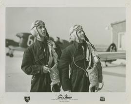 Tre söner gick till flyget - image 61