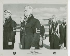 Tre söner gick till flyget - image 26