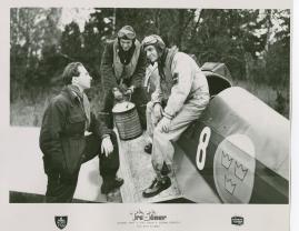 Tre söner gick till flyget - image 74