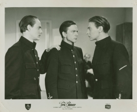 Tre söner gick till flyget - image 63