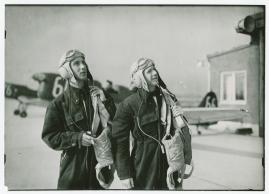 Tre söner gick till flyget - image 28