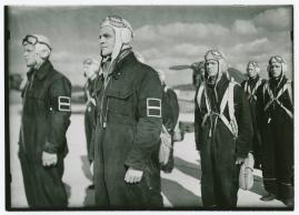 Tre söner gick till flyget - image 83