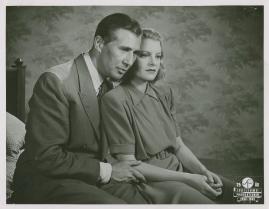 Två människor - image 3
