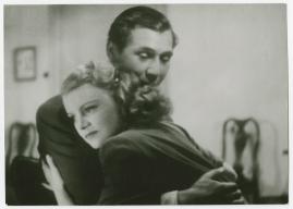 Två människor - image 9