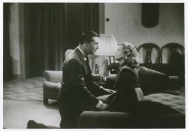 Två människor - image 36