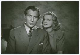 Två människor - image 46