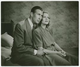 Två människor - image 58