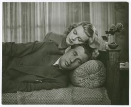 Två människor - image 37