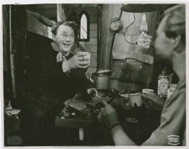 I Roslagens famn - image 44