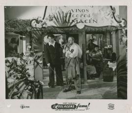 I Roslagens famn - image 75