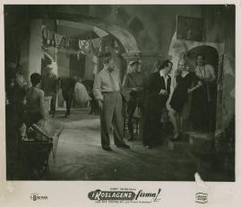 I Roslagens famn - image 23