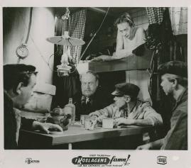 I Roslagens famn - image 24