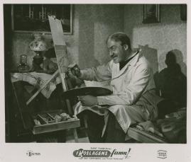 I Roslagens famn - image 25