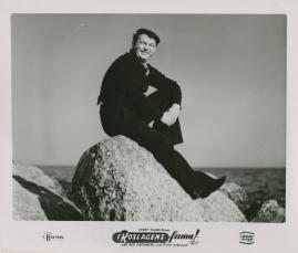I Roslagens famn - image 77