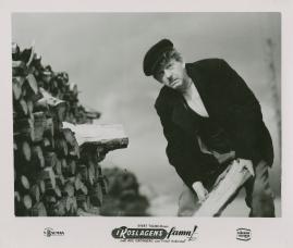 I Roslagens famn - image 98