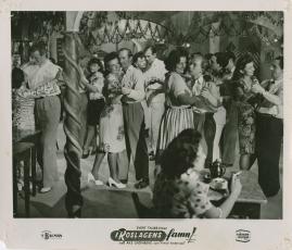 I Roslagens famn - image 9