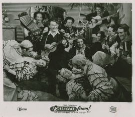 I Roslagens famn - image 80