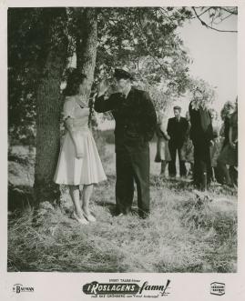 I Roslagens famn - image 86