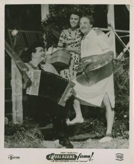 I Roslagens famn - image 109