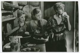 Barnen från Frostmofjället - image 23