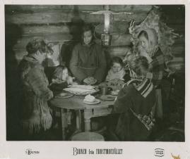 Barnen från Frostmofjället - image 30