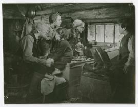 Barnen från Frostmofjället - image 2