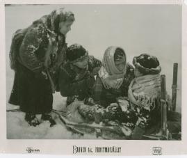 Barnen från Frostmofjället - image 32