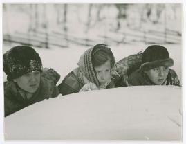 Barnen från Frostmofjället - image 3
