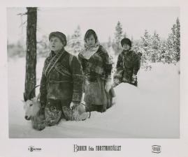 Barnen från Frostmofjället - image 4