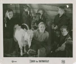 Barnen från Frostmofjället - image 33