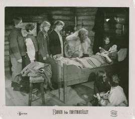 Barnen från Frostmofjället - image 5