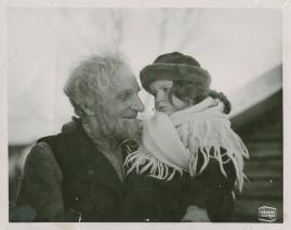 Barnen från Frostmofjället - image 34