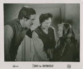 Barnen från Frostmofjället - image 48