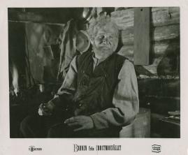 Barnen från Frostmofjället - image 13