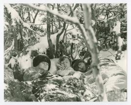 Barnen från Frostmofjället - image 14